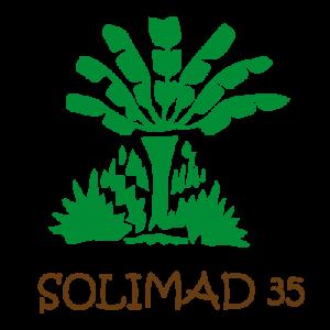 logo-solimad-35